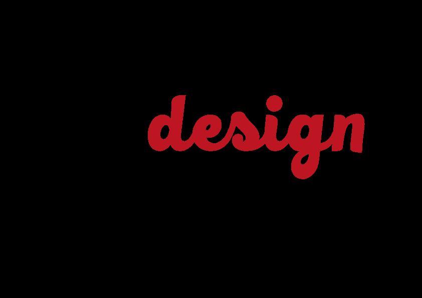 logo D&D design